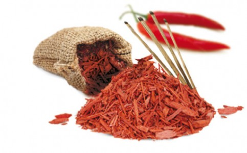 Spicy-Sandalwood